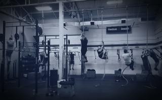 Ropes2 530
