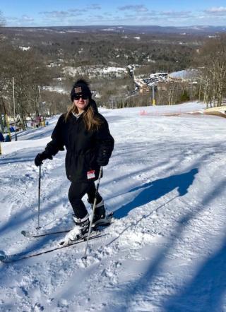 FOSS Ski