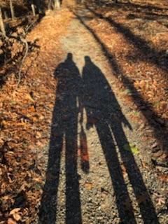 FOSS Hike