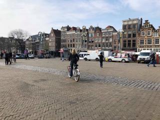 JB bike2 -