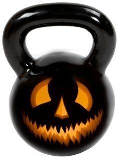 Halloween kb
