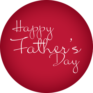 Fathers-day-logo