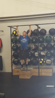 Weighted TJ -