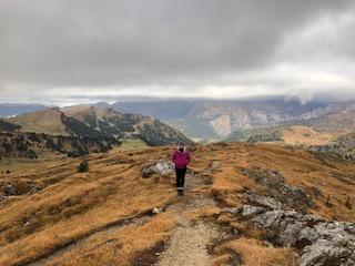 Hiking FOSS2jpg-