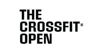 CFG Open 2021