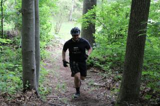 Dan run3 -