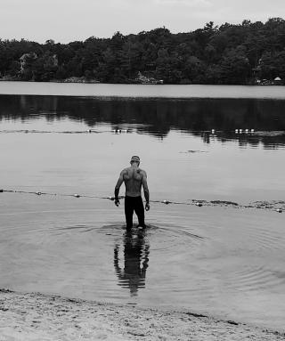 Cpj swim -