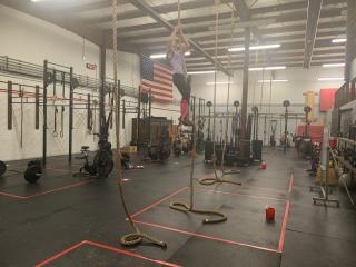 Rope2 -